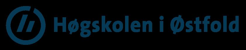 Østfold University College logo